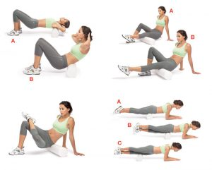 Foam_Roller_Exercises2